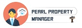 Pearl Property Manager